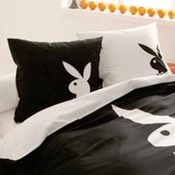 Drap lapins