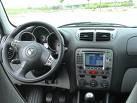 Compteur Alfa Romeo