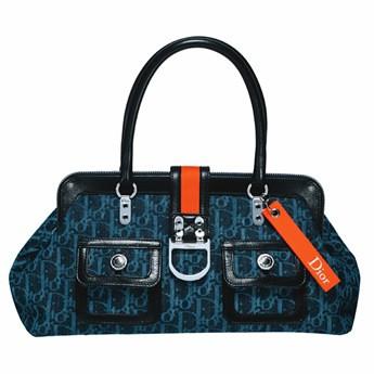 Et sac Dior !