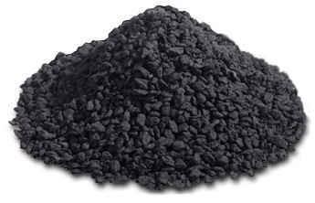 Autre matière noire