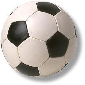 Ballon ..