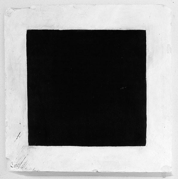 Art .. noir