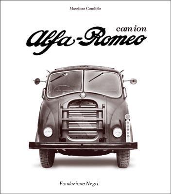 Camions Alfa Romeo