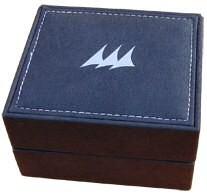 Une boite noire